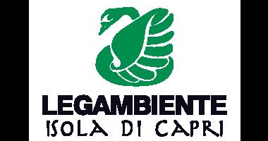Legambiente Capri