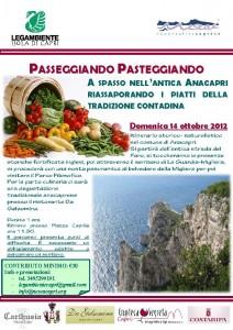 Passeggiare-Pasteggiando-14-ottobre1