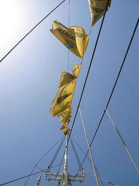 bandiere-480
